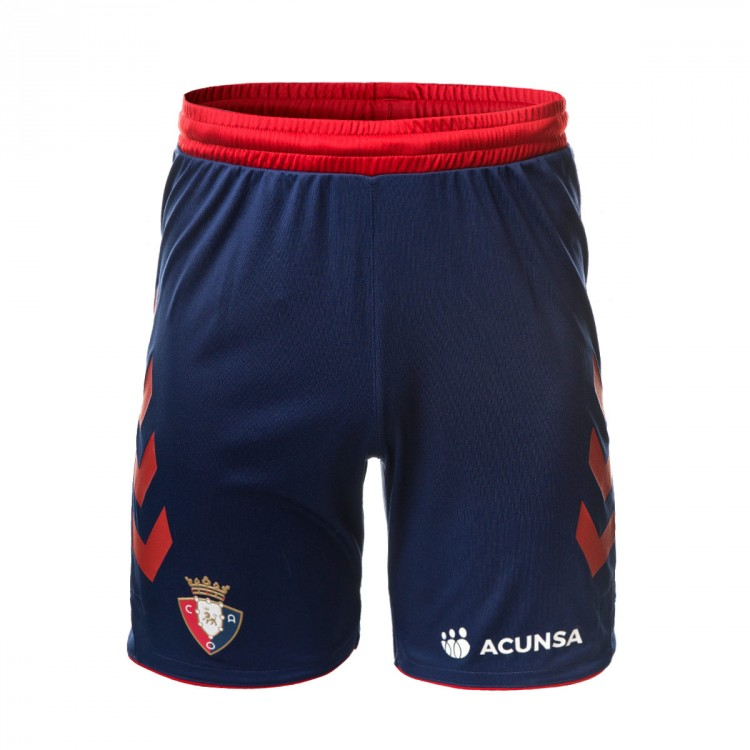 pantalon-corto-hummel-ca-osasuna-primera-equipacion-2018-2019-marine-1.jpg