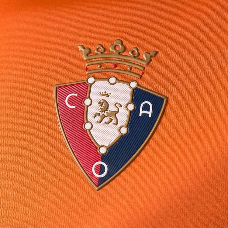camiseta-hummel-ca-osasuna-segunda-equipacion-2018-2019-orange-2.jpg