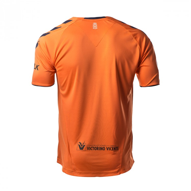 camiseta-hummel-ca-osasuna-segunda-equipacion-2018-2019-orange-3.jpg