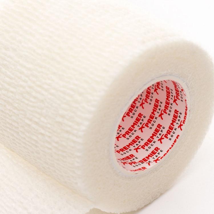 tape-premier-sock-tape-pro-wrap-5cm-x-4,5m-white-2.jpg