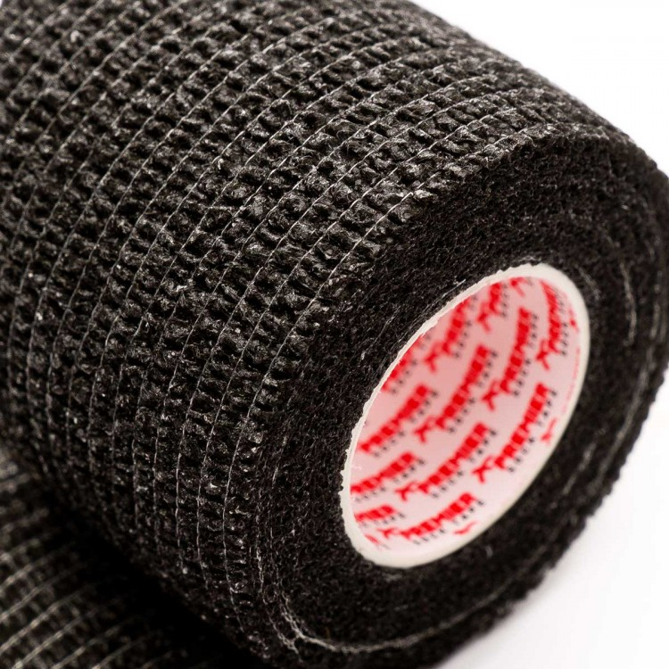tape-premier-sock-tape-pro-wrap-5cm-x-4,5m-black-2.jpg