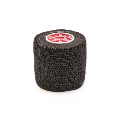 tape-premier-sock-tape-pro-wrap-5cm-x-4,5m-black-0.jpg