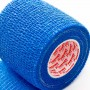 Tape Pro Wrap 5cm x 4,5m Royal