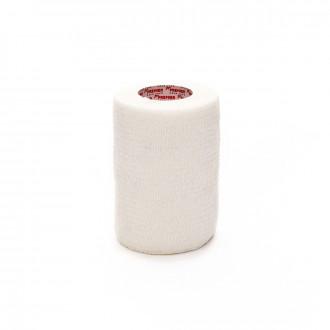 Strap  Premier Sock Tape Pro Wrap 7,5cm x 4,5m Blanc
