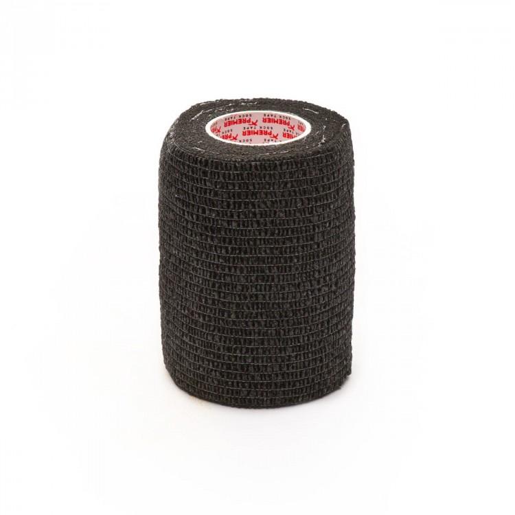 tape-premier-sock-tape-pro-wrap-7,5cm-x-4,5m-black-0.jpg