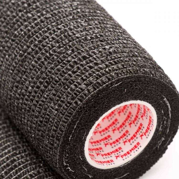 tape-premier-sock-tape-pro-wrap-7,5cm-x-4,5m-black-2.jpg