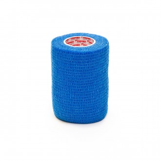 Strap  Premier Sock Tape Pro Wrap 7,5cm x 4,5m Royal