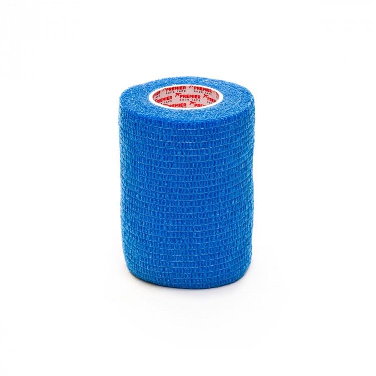 tape-premier-sock-tape-pro-wrap-7,5cm-x-4,5m-royal-0.jpg