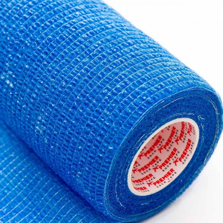 tape-premier-sock-tape-pro-wrap-7,5cm-x-4,5m-royal-2.jpg