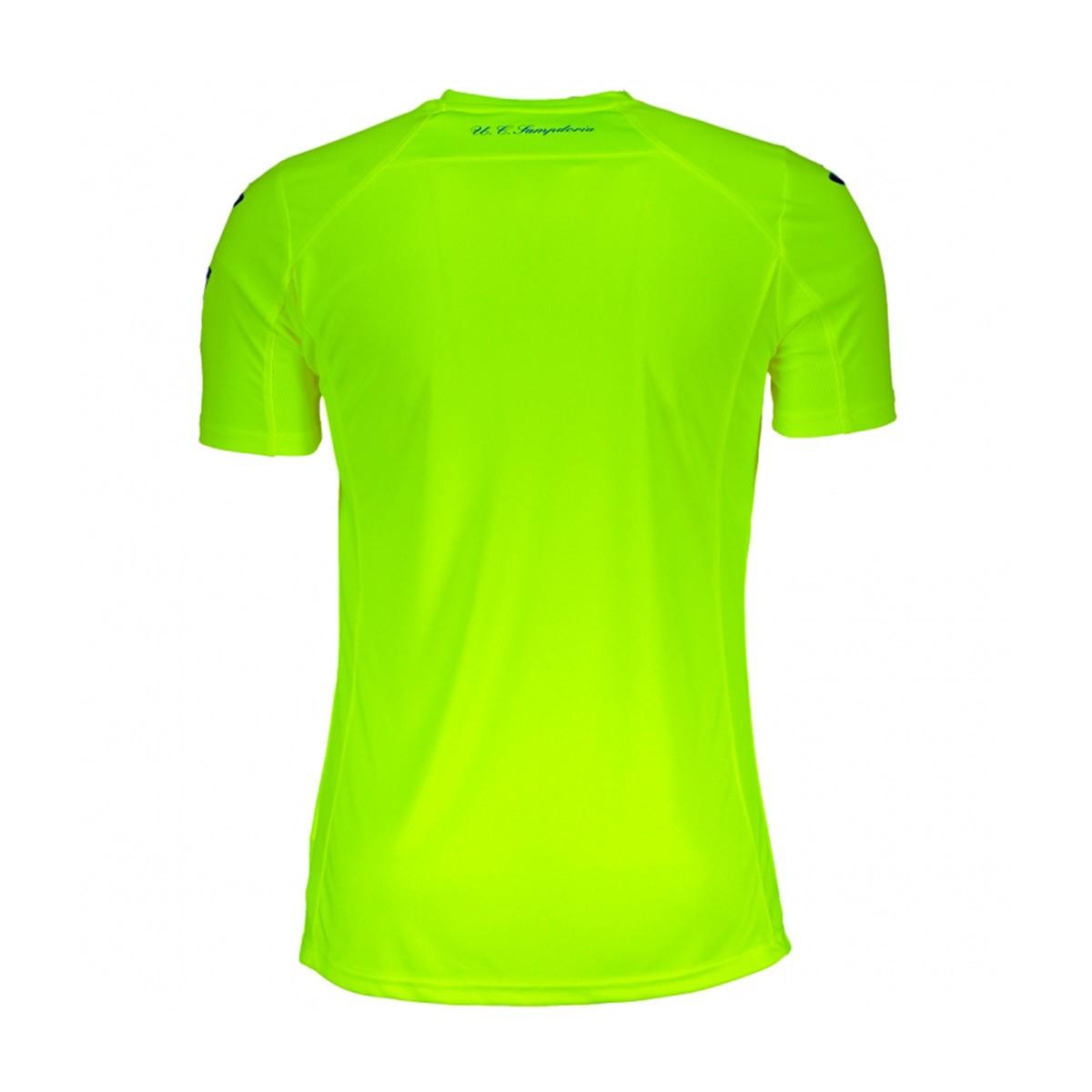 abbigliamento calcio Sampdoria acquisto