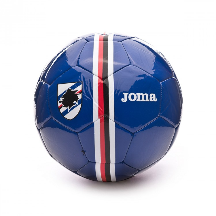 balon-joma-uc-sampdoria-2018-2019-royal-1.jpg