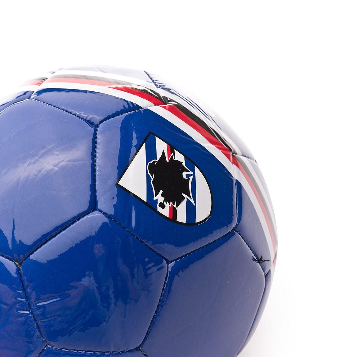 bff776f24 Ball Joma UC Sampdoria 2018-2019 Royal - Football store Fútbol Emotion