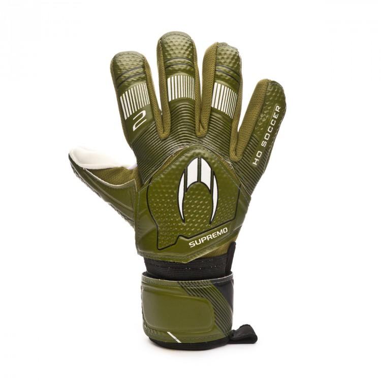 guante-ho-soccer-clone-supremo-ii-negative-army-1.jpg