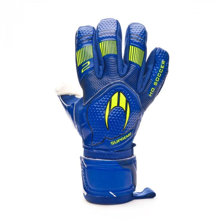 guante-ho-soccer-clone-supremo-ii-negative-storm-blue-1.jpg