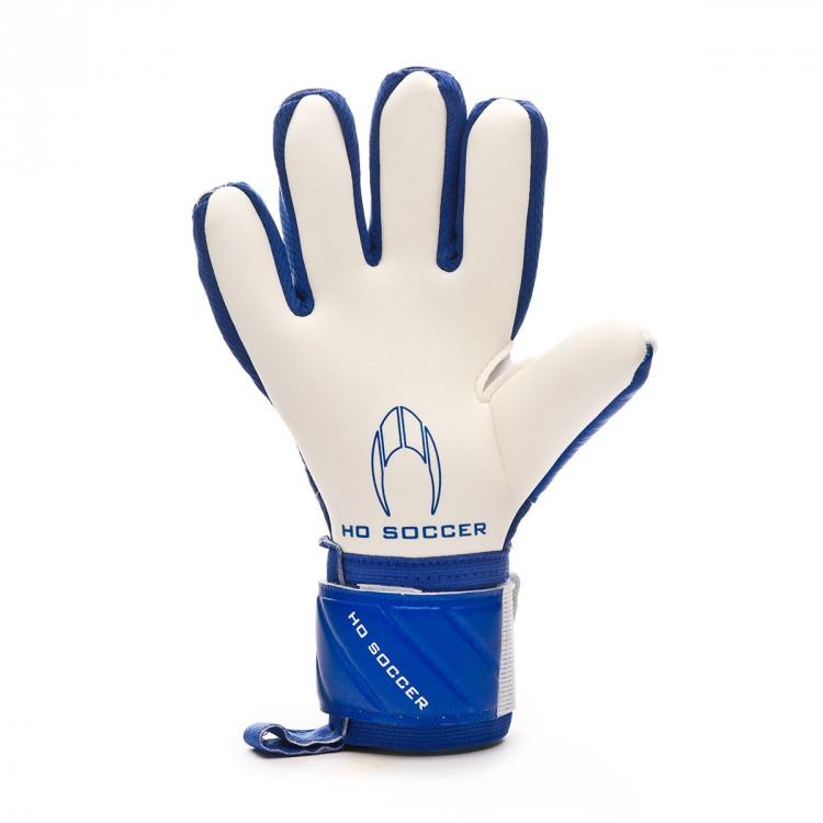 guante-ho-soccer-clone-supremo-ii-negative-storm-blue-3.jpg
