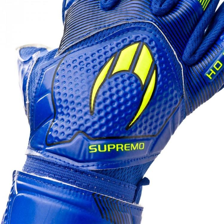 guante-ho-soccer-clone-supremo-ii-negative-storm-blue-4.jpg