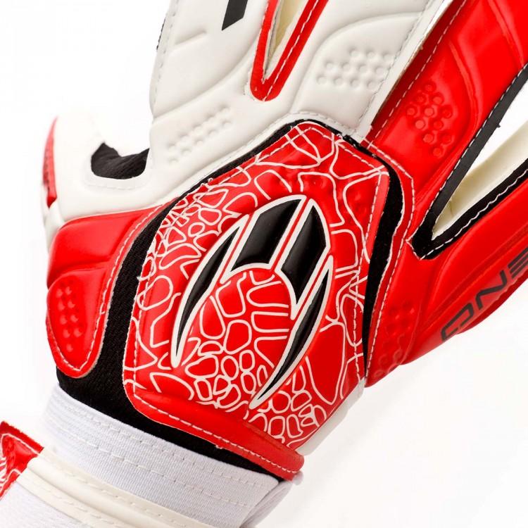 guante-ho-soccer-one-negative-intense-red-4.jpg