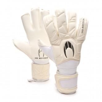 Gant  HO Soccer Guerrero Pro Hybrid Roll/Negative Whiteout
