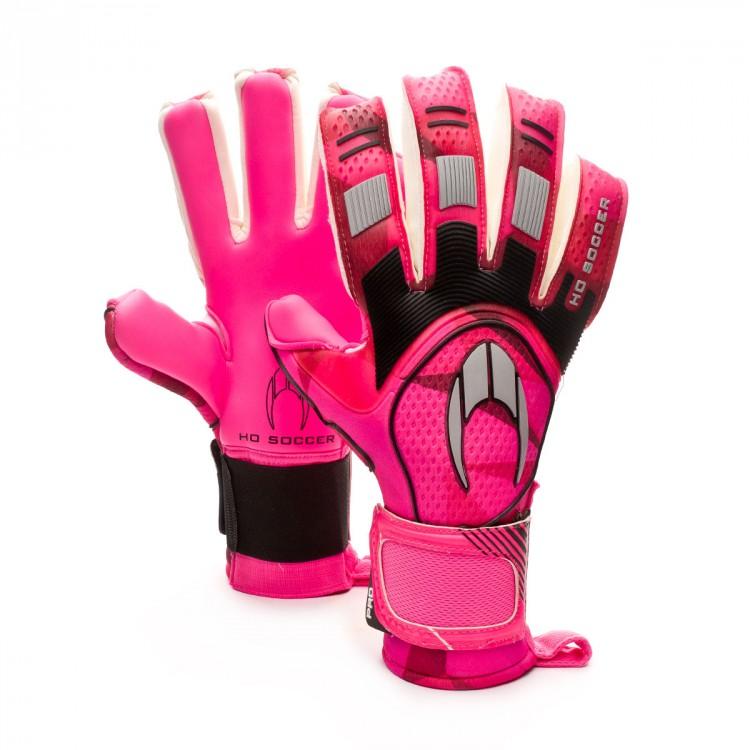 guante-ho-soccer-supremo-pro-ii-rollnegative-flash-pink-0.jpg