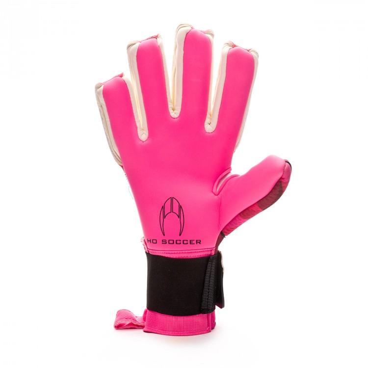 guante-ho-soccer-supremo-pro-ii-rollnegative-flash-pink-3.jpg