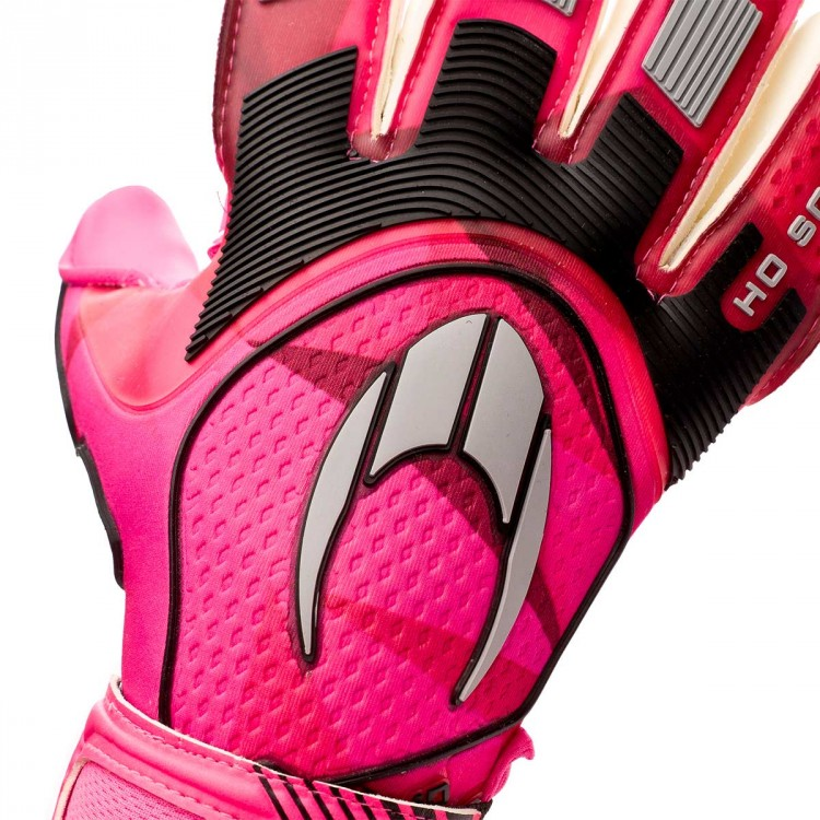 guante-ho-soccer-supremo-pro-ii-rollnegative-flash-pink-4.jpg
