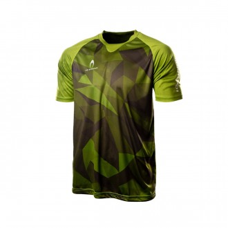 Jersey  HO Soccer Supremo II Army