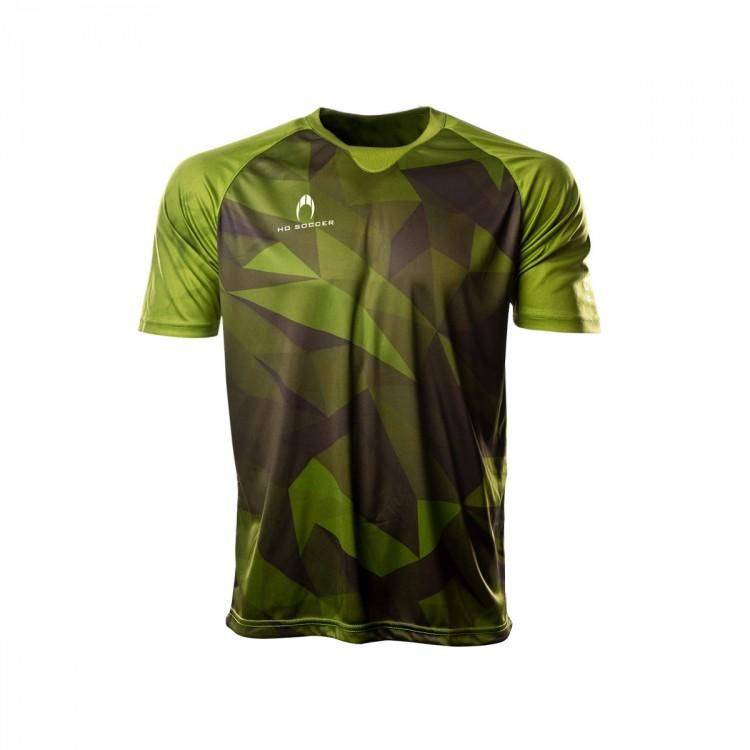 camiseta-ho-soccer-supremo-ii-army-1.jpg