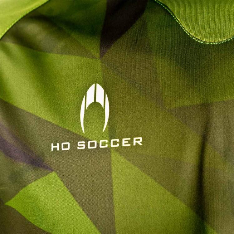 camiseta-ho-soccer-supremo-ii-army-2.jpg