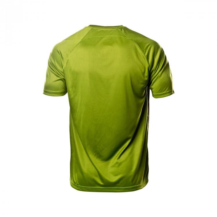 camiseta-ho-soccer-supremo-ii-army-3.jpg