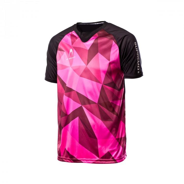 camiseta-ho-soccer-supremo-ii-flash-pink-0.jpg