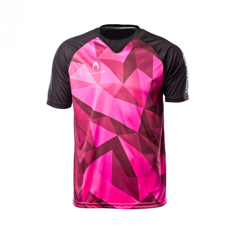 camiseta-ho-soccer-supremo-ii-flash-pink-1.jpg