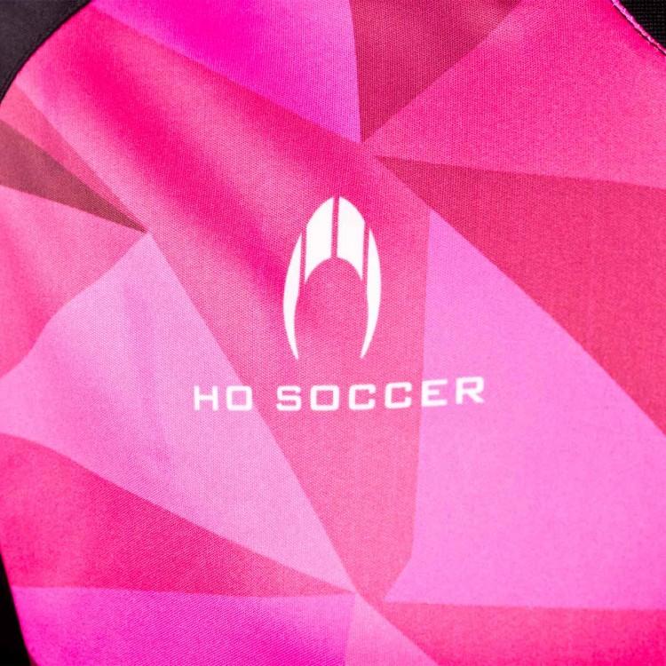camiseta-ho-soccer-supremo-ii-flash-pink-2.jpg
