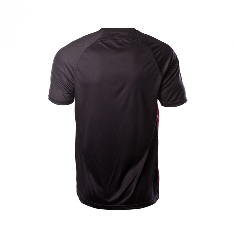 camiseta-ho-soccer-supremo-ii-flash-pink-3.jpg