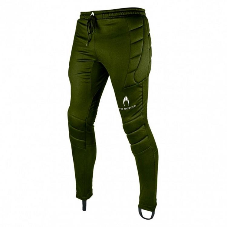 pantalon-largo-ho-soccer-logo-nino-army-0.jpg