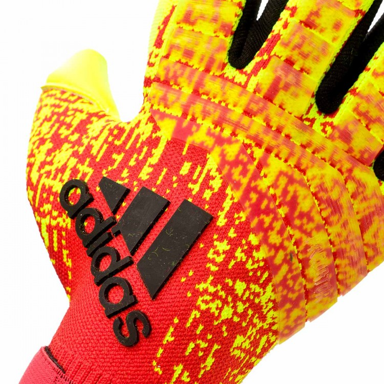 guante-adidas-predator-pro-cw-solar-yellow-active-red-black-4.jpg