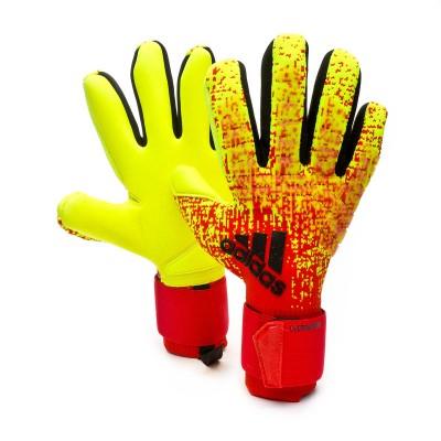 guante-adidas-predator-pro-cw-solar-yellow-active-red-black-0.jpg