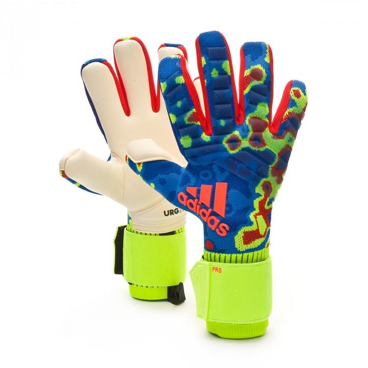 adidas Predator Pro MN Glove
