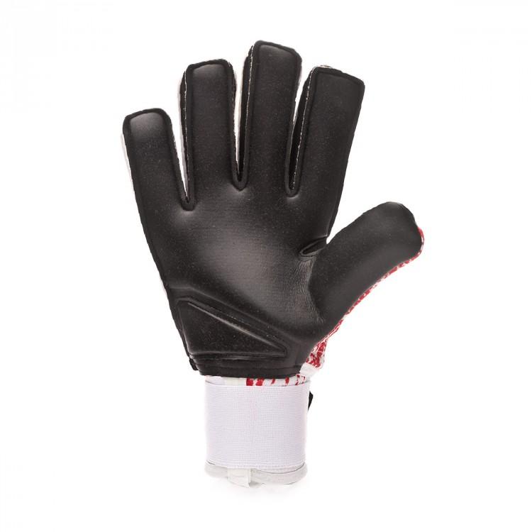 guante-adidas-predator-ultimate-active-red-white-black-3.jpg