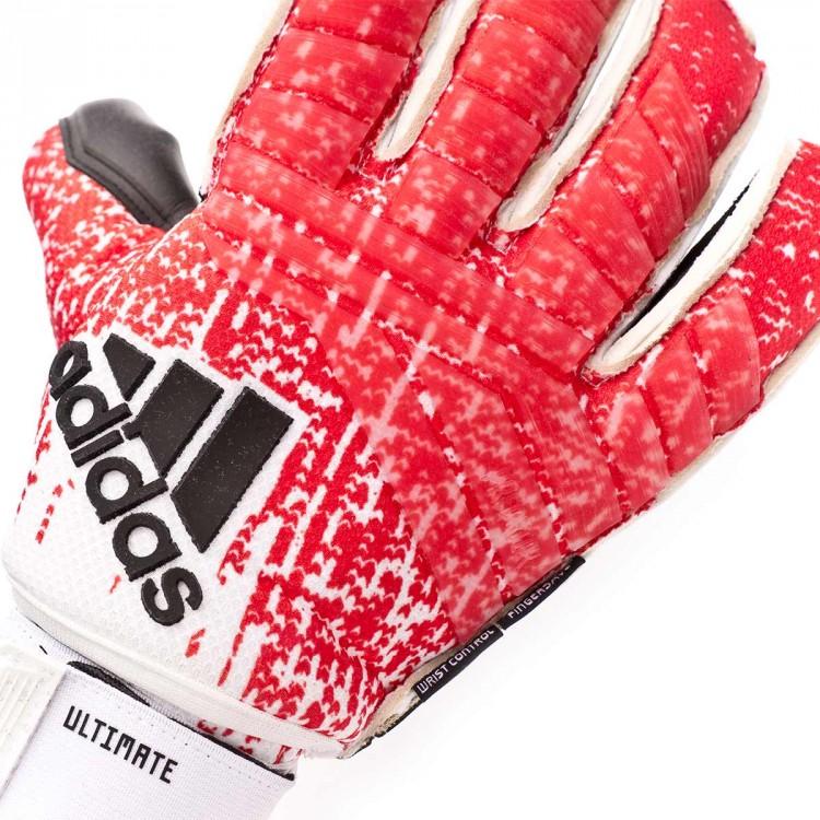 guante-adidas-predator-ultimate-active-red-white-black-4.jpg