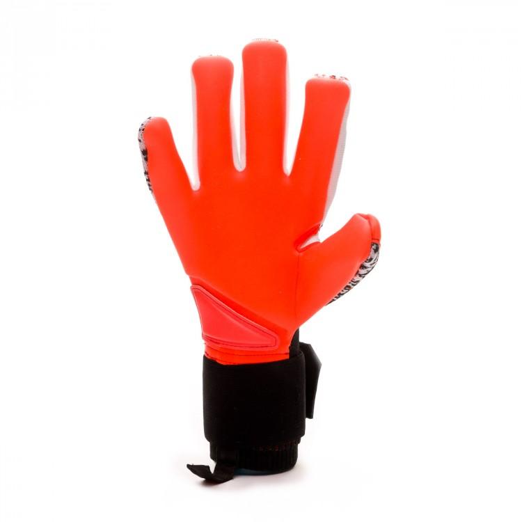 guante-adidas-predator-pro-evds08-black-white-solar-red-3.jpg