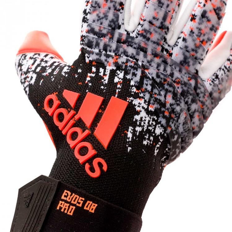 guante-adidas-predator-pro-evds08-black-white-solar-red-4.jpg