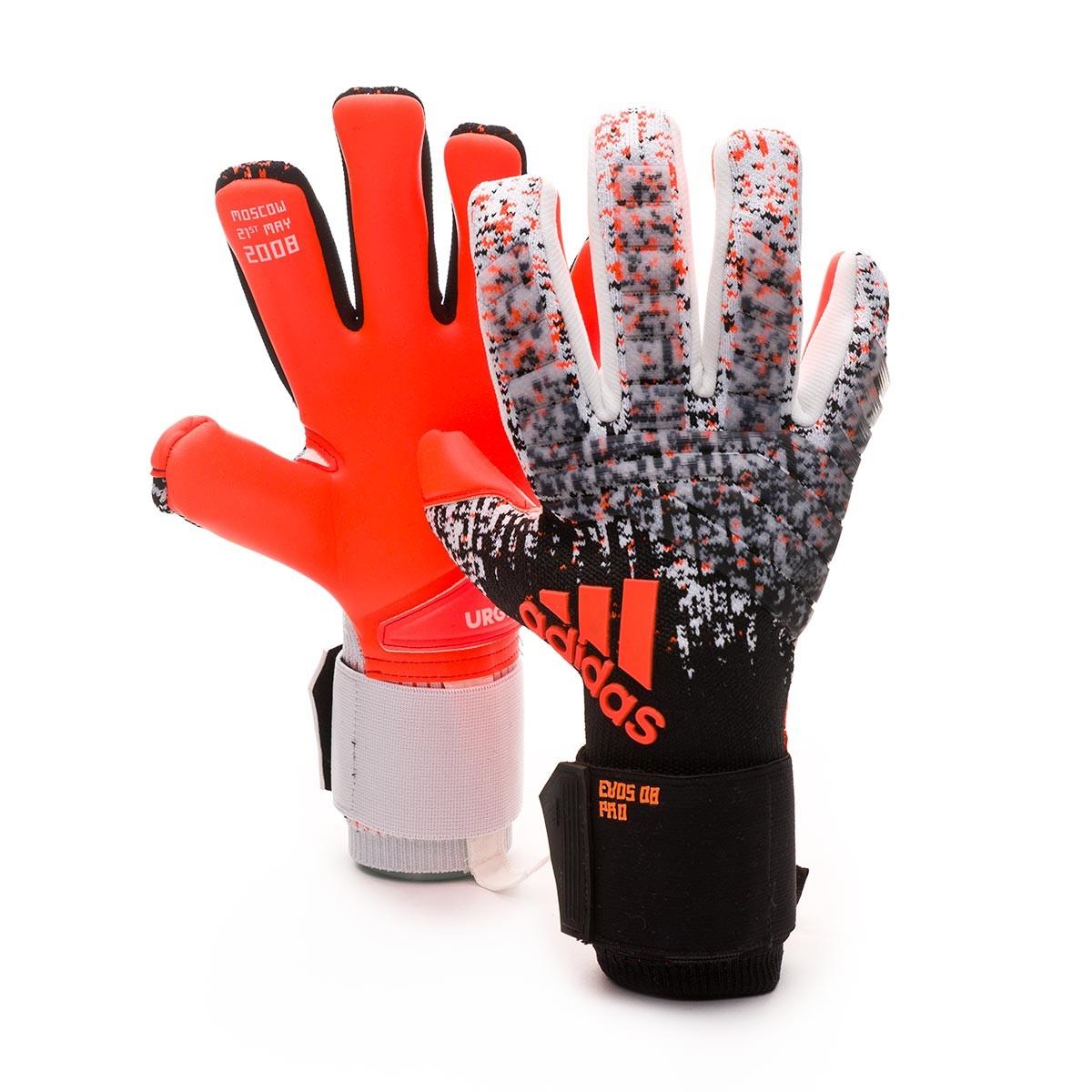 adidas Predator Pro EVDS08 Glove