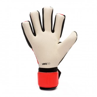Guante  adidas Predator League Active red-Black-Solar red