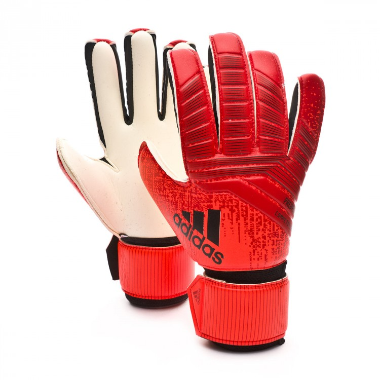 guante-adidas-predator-competition-active-red-solar-red-black-0.jpg