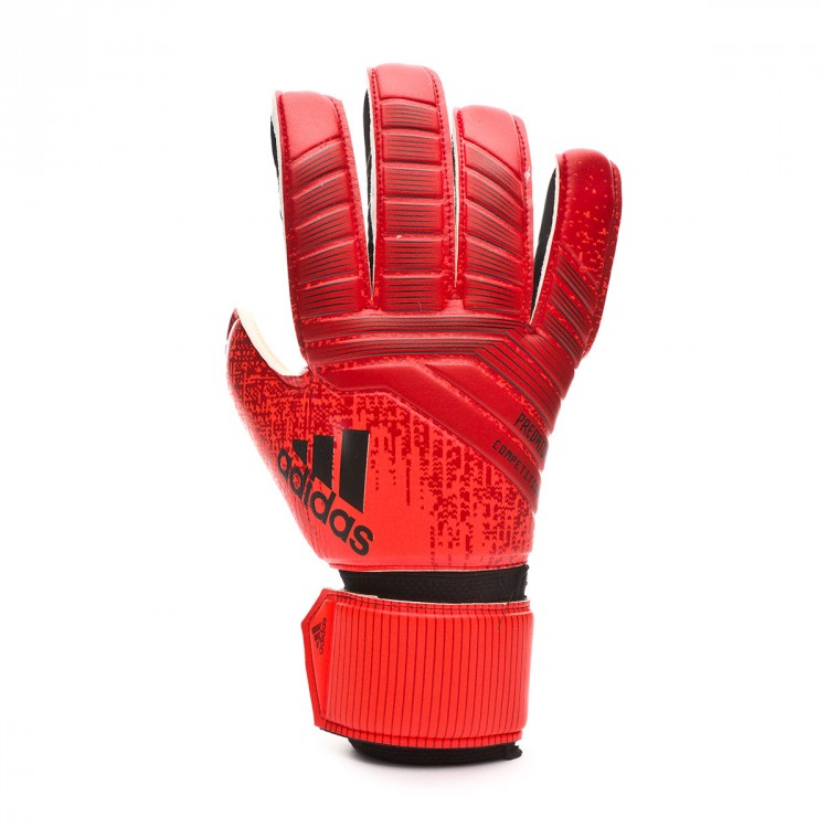 guante-adidas-predator-competition-active-red-solar-red-black-1.jpg