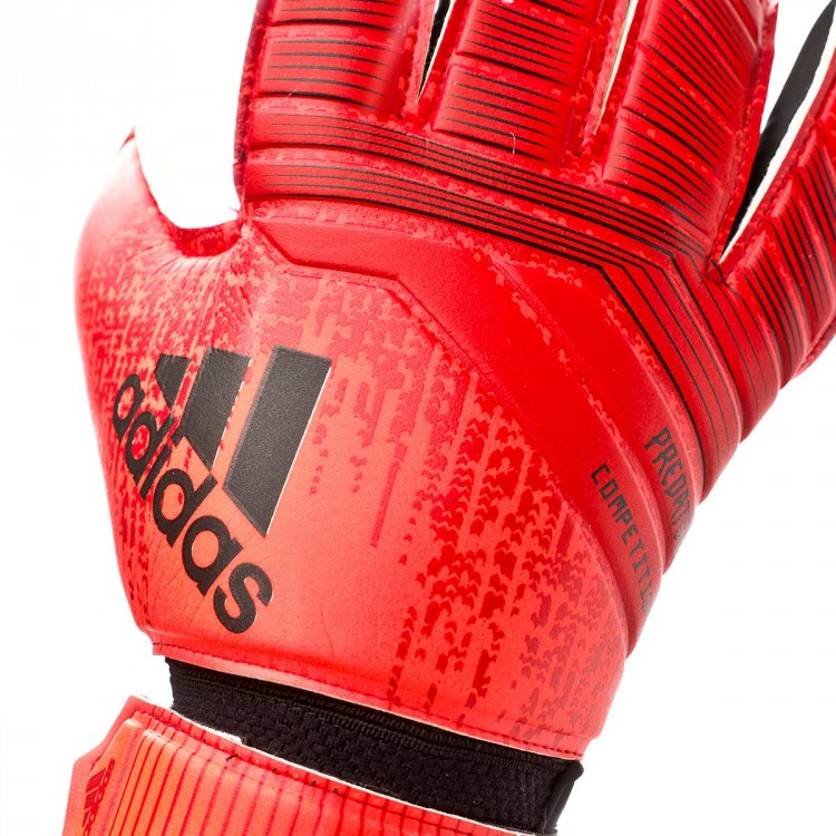 guante-adidas-predator-competition-active-red-solar-red-black-4.jpg