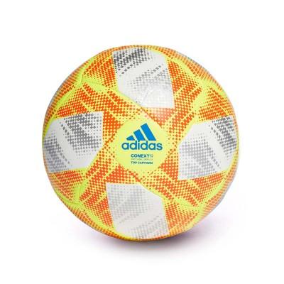 balon-adidas-conext-19-capitano-white-solar-yellow-solar-red-football-blue-0.jpg