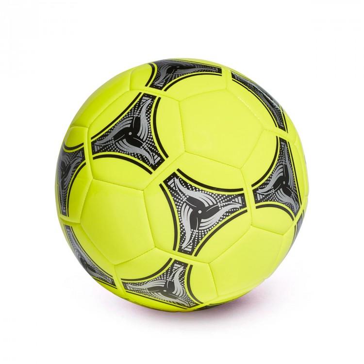 balon-adidas-conext-19-capitano-solar-yellow-black-silver-metallic-1.jpg