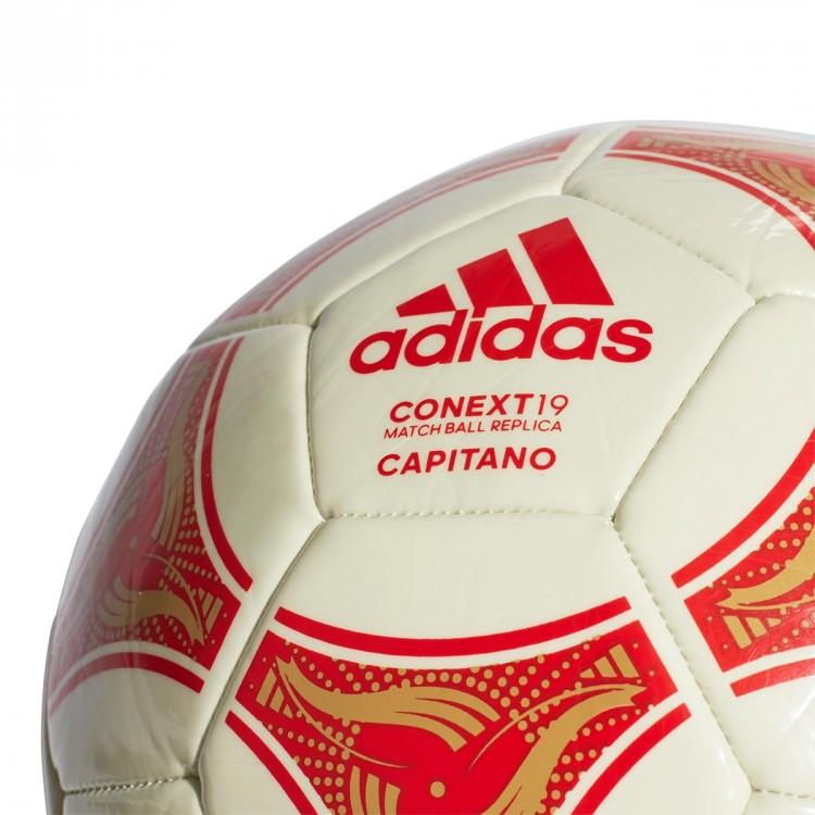balon-adidas-conext-19-capitano-raw-white-active-red-raw-sand-2.jpg