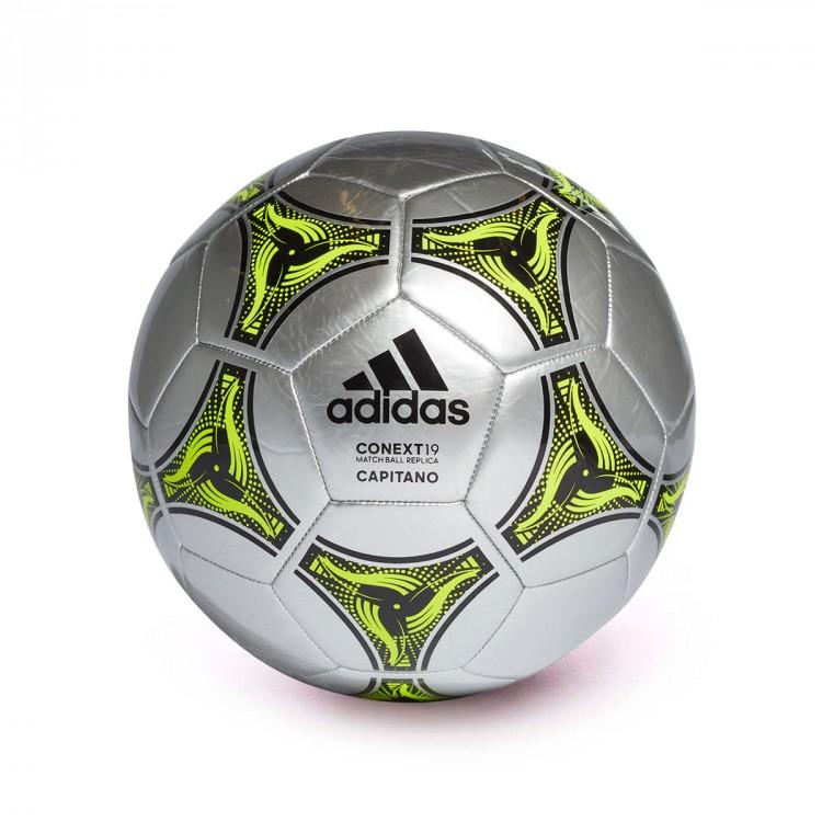 balon-adidas-conext-19-capitano-silver-metallic-black-solar-yellow-0.jpg